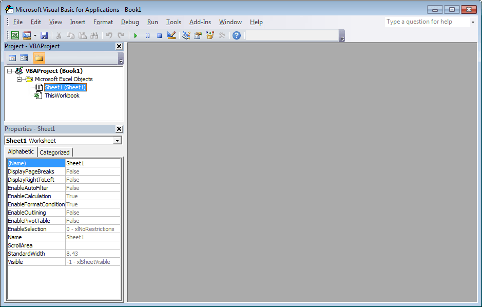 Modbus TCP using VBA Excel 040-min
