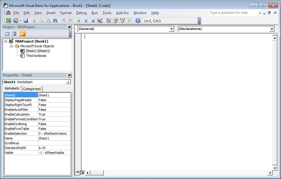 Modbus TCP using VBA Excel 060-min