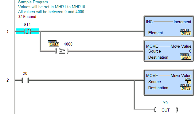 Modbus TCP using VBA Excel 150-min