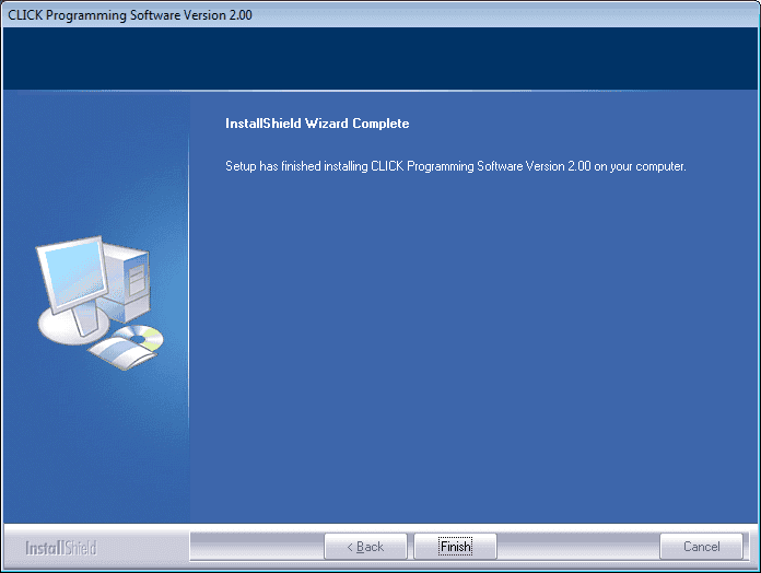 Installing the Software 100-min