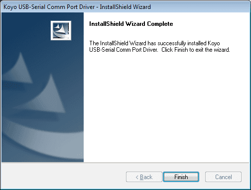 Installing the Software 130-min