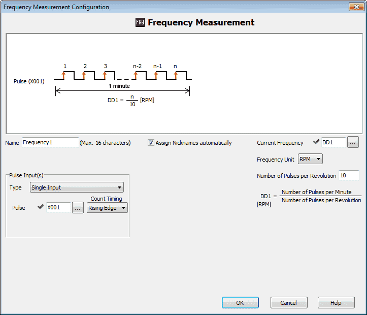 Click PLC High Speed Counting – Part 2