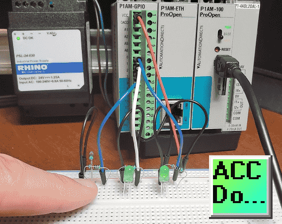 arduino time instructions